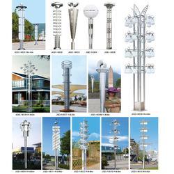 欧式景观灯诚信企业-朗和照明图片