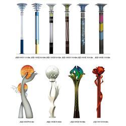 led景观灯-朗和照明厂(图)图片