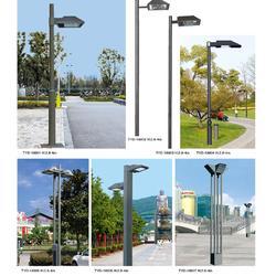 太阳能庭院灯在线咨询图片