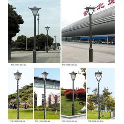 庭院灯生产厂家服务为先图片