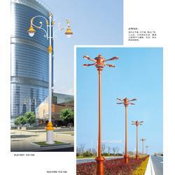 朗和照明灯(图)-太阳能路灯-西安太阳能路灯图片