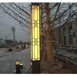 太阳能路灯供应商 太阳能路灯 朗和照明厂