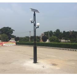 安康太阳能路灯、安康太阳能路灯、新农村太阳能路灯图片