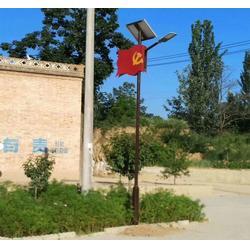 麥積區農村太陽能路燈合理(在線咨詢)圖片