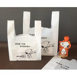 合肥又壹点(图)|环保塑料袋定制|安徽塑料袋批发