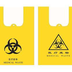 塑料袋生产厂家,合肥塑料袋,合肥又壹点塑料袋(查看)价格