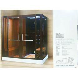 腾威桑拿-品质保证(图)_泉州湿蒸房安装哪家便宜_泉州湿蒸房图片