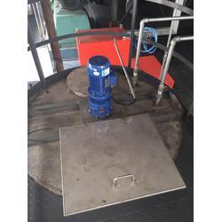 SNCR脱硝系统厂家、SNCR脱硝系统、金牛脱硝设备供应图片