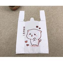 合肥又壹点(图)|环保塑料袋|马鞍山塑料袋图片