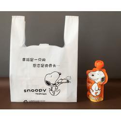 一次性塑料袋|合肥塑料袋|合肥又壹点(查看)图片