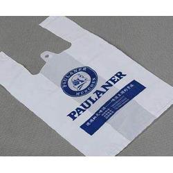 白色塑料袋_安徽塑料袋_合肥又壹点塑料袋图片
