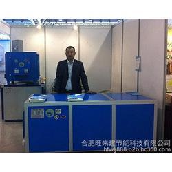 淮北酒店餐饮油烟净化器设备,油烟净化器(多图)图片