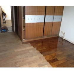 实木地板维修、篮球场实木地板维修、北京乔氏维益(推荐商家)图片