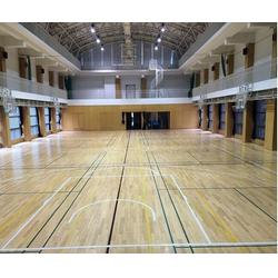 木地板维修多少钱|北京乔氏维益(在线咨询)|木地板维修图片