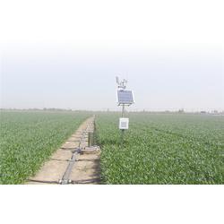 湖北农业喷灌系统设计技-欣农科技图片