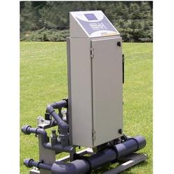 果园灌溉工程多少钱-果园灌溉工程-武昌果园灌溉工程