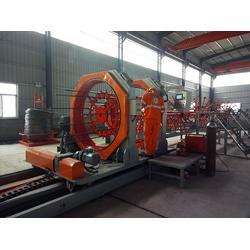 数控钢筋滚笼机-数控钢筋滚笼机出售-亚钢机械(优质商家)图片