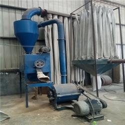 750型木粉机|三亚木粉机|【凯兴机械】(多图)图片