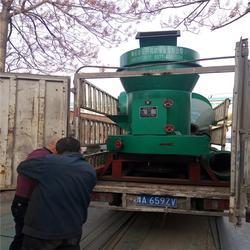 雷蒙磨粉机大型-白银雷蒙磨粉机(凯兴机械)(多图)图片