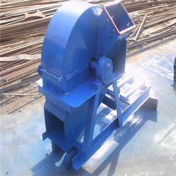 怀化粉碎机凯兴,【凯兴机械】(优质商家),木屑粉碎机凯兴图片