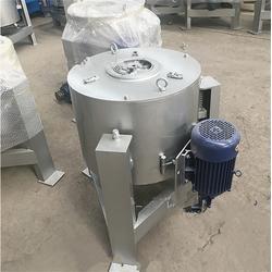 食用油离心式滤油机-广东离心式滤油机-盛金机械图片