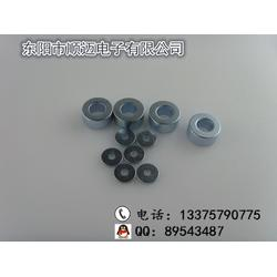 强力磁铁规格、顺迈电子(在线咨询)、河南强力磁铁图片