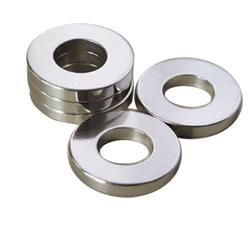 钕铁硼磁铁生产厂家-钕铁硼磁铁-顺迈电子品牌企业(查看)图片