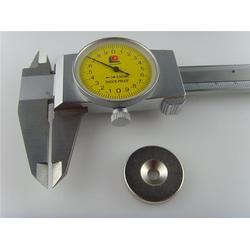 安徽鐵硼強力磁鐵圖片