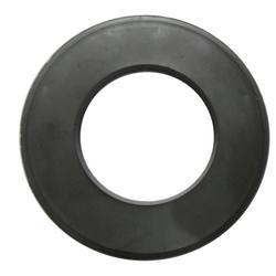 山西橡胶磁铁-顺迈电子声名远扬-磁铁橡胶多少钱图片
