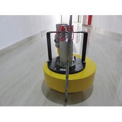 液压渣浆泵现货热销_液压渣浆泵_雷沃科技图片