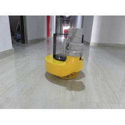 液压渣浆泵|雷沃科技(在线咨询)|专业生产液压渣浆泵图片
