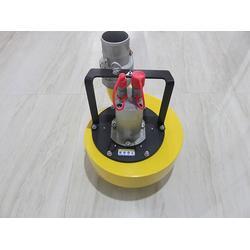 液压渣浆泵_雷沃科技_全液压液压渣浆泵图片