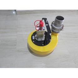 雷沃科技|液压渣浆泵|厂家供应液压渣浆泵