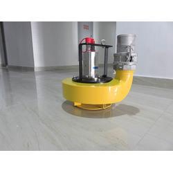 液压渣浆泵厂家,液压渣浆泵,雷沃科技(多图)图片