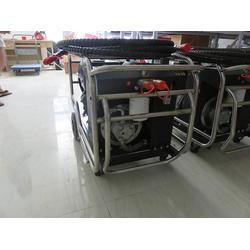 液压动力站、雷沃科技、出售液压动力站图片