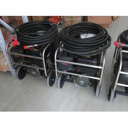 雷沃科技(图)_供应液压动力站_液压动力站图片