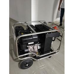 消防液压动力站_液压动力站_雷沃科技图片