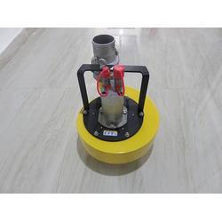 液压渣浆泵、雷沃科技(在线咨询)、液压渣浆泵哪家好图片