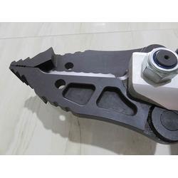 便携式液压多功能钳_雷沃科技_供应便携式液压多功能钳图片