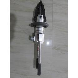 液压多功能钳,雷沃科技,液压多功能钳型号图片