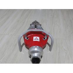 液压扩张器厂家_液压扩张器_雷沃科技图片