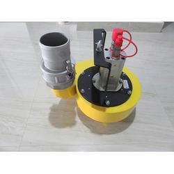 雷沃科技(多图)_4寸液压渣浆泵_液压渣浆泵图片
