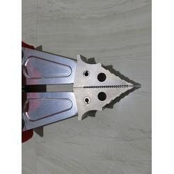 液压扩张器-雷沃科技-液压扩张器性能参数图片