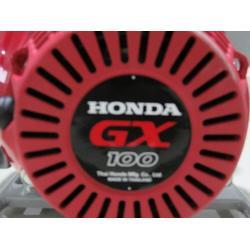 本田双输出液压机动泵_双输出液压机动泵_雷沃科技(图)图片
