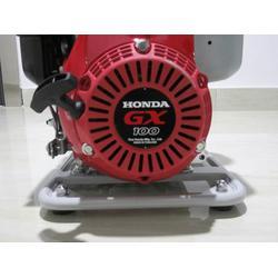 液压机动泵、雷沃科技(在线咨询)、消防本田液压机动泵图片