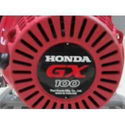 雷沃科技、液压机动泵、厂家直销双输出液压机动泵图片