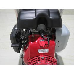 液压机动泵_雷沃科技(在线咨询)_优质液压机动泵生产厂家图片