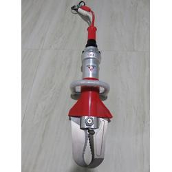 液壓剪斷器_雷沃科技(在線咨詢)_液壓剪斷器生產廠家圖片