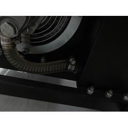 液压动力站|雷沃科技|消防液压动力站图片