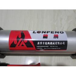 液压救援顶杆、雷沃科技、液压救援顶杆生产厂家图片